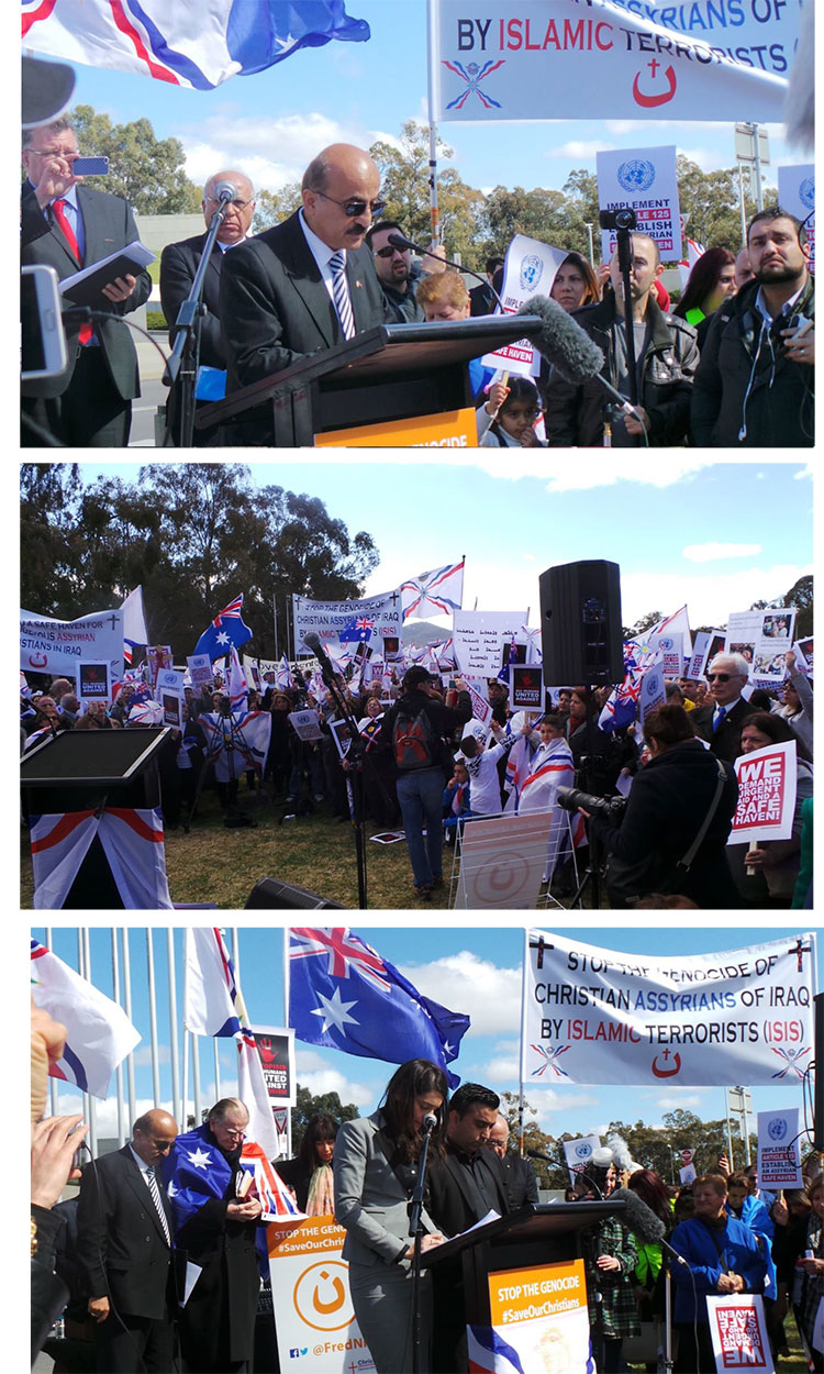 COUNCIL-Media-Release--Protest-to-Canberra--3