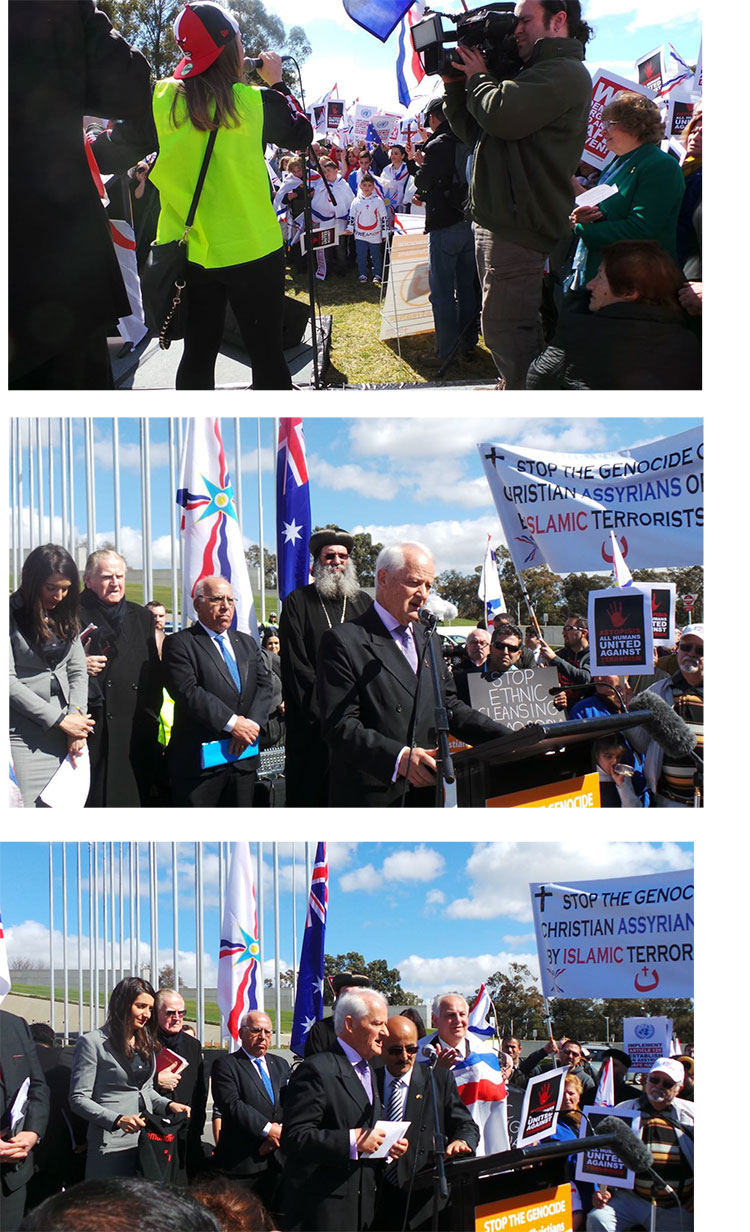 COUNCIL-Media-Release--Protest-to-Canberra--4