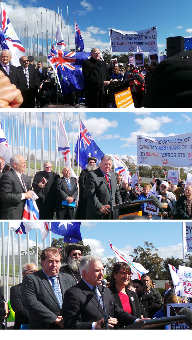 COUNCIL-Media-Release--Protest-to-Canberra--5