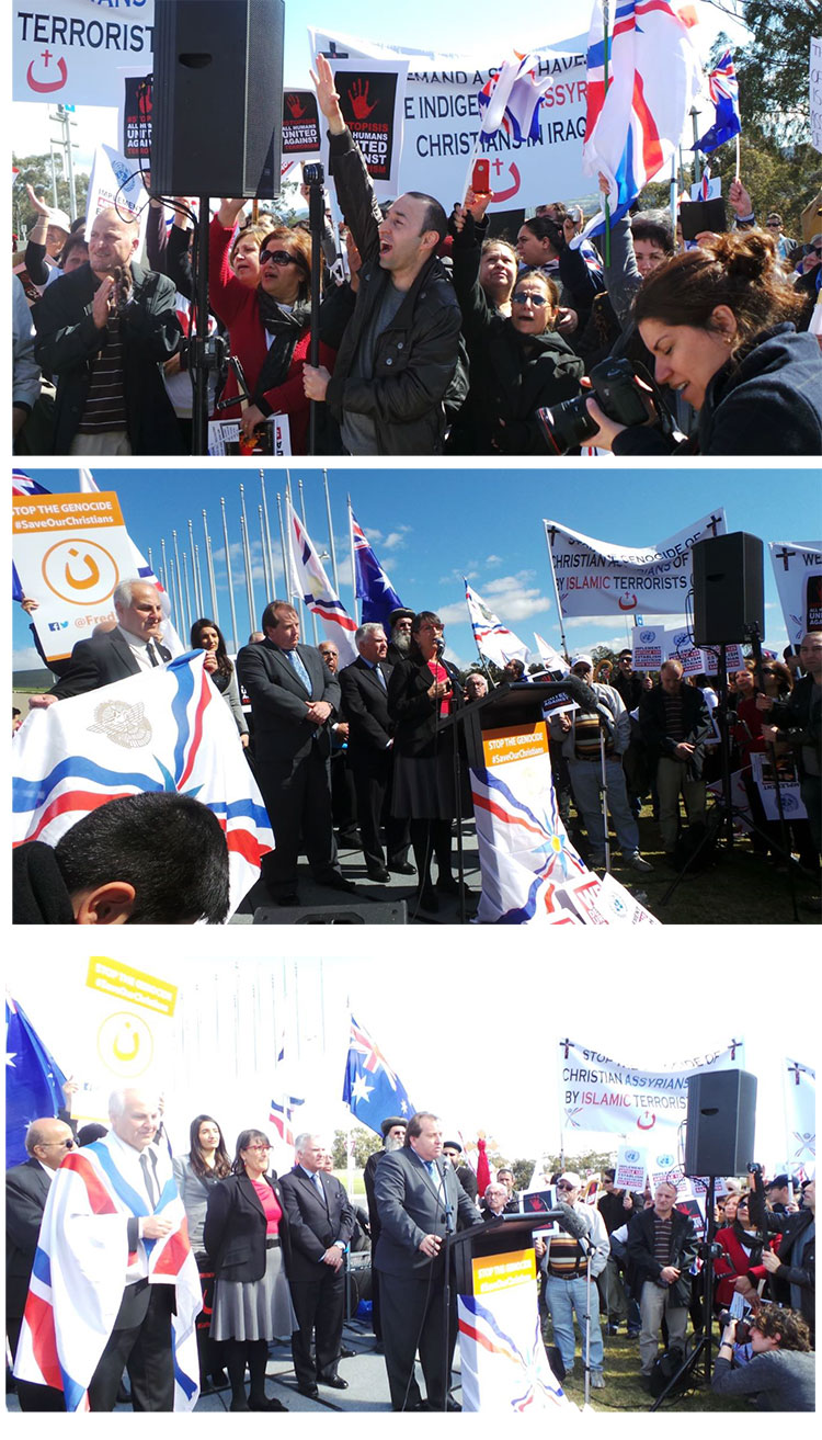 COUNCIL-Media-Release--Protest-to-Canberra--6