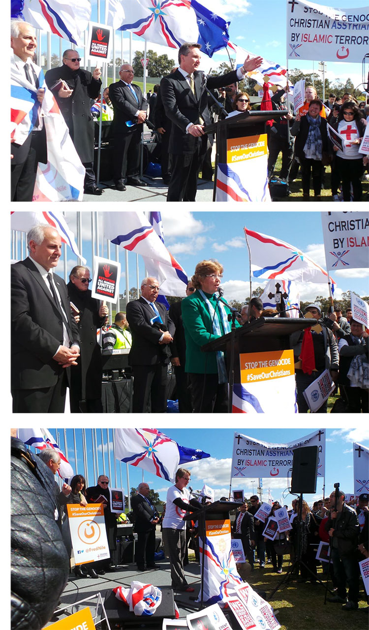 COUNCIL-Media-Release--Protest-to-Canberra--8