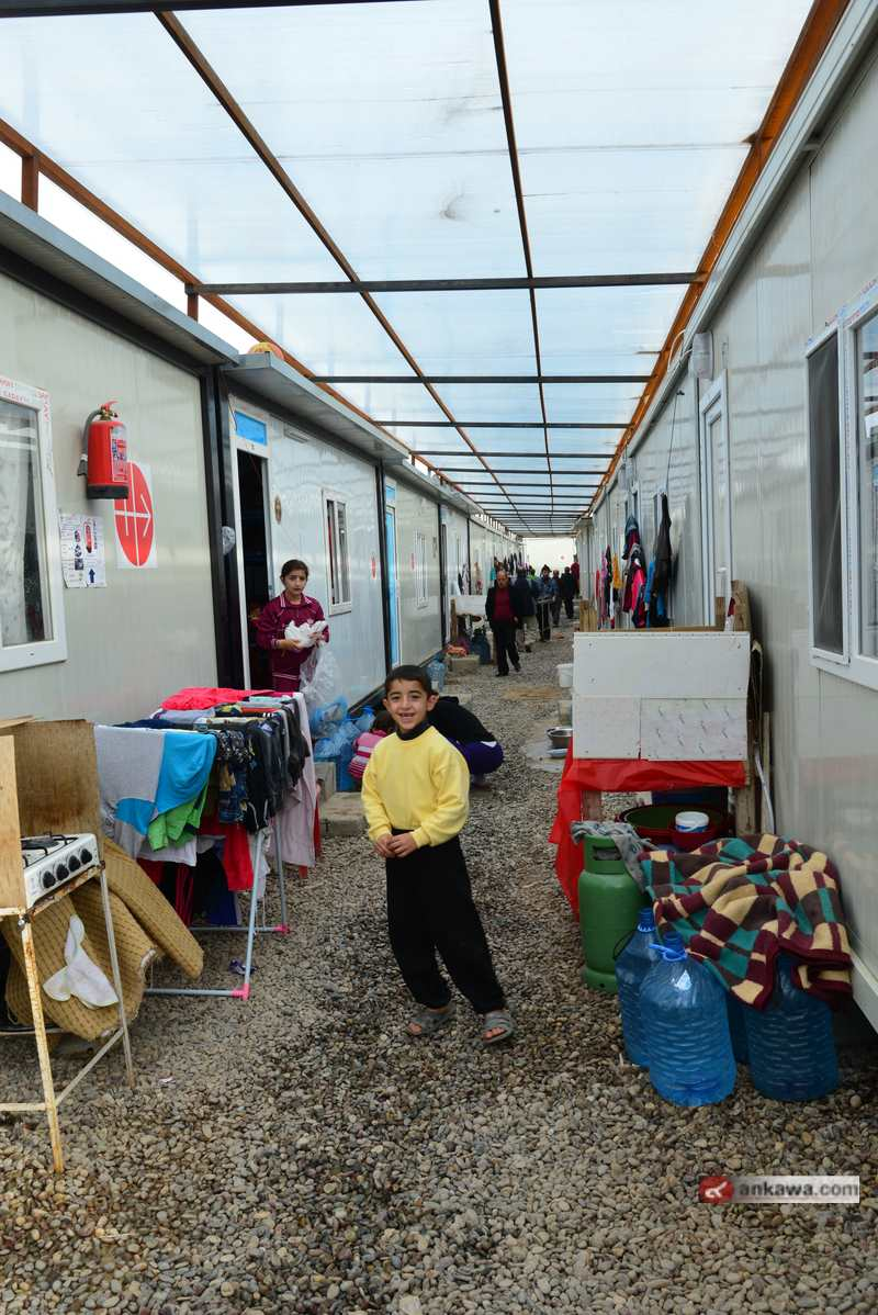 1026_iraq_Families in living units provided by ACN